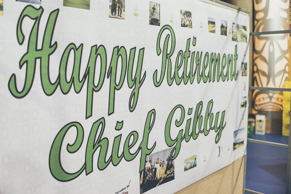 ChiefGibbyWEB3.jpg