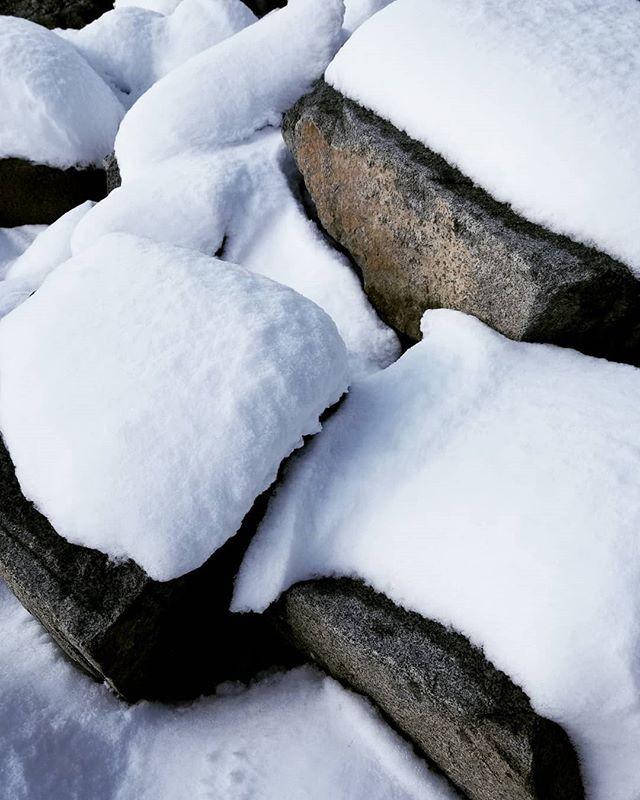 #snow yay! #vancouverweddingphotographer #vancouvereventphotography #fineartphotography