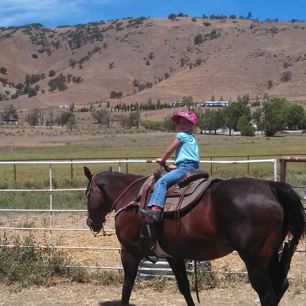 Callahan riding.jpg