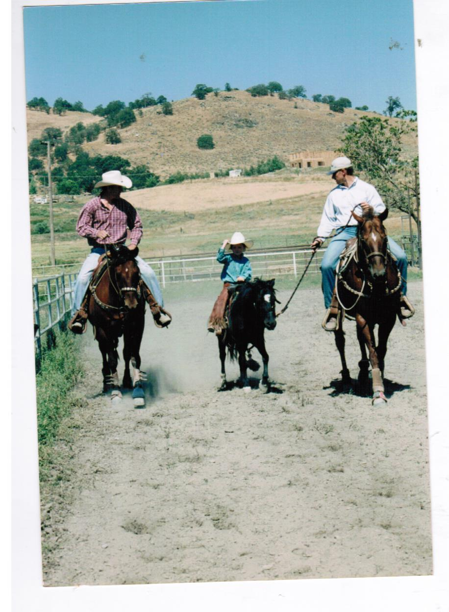 Little Hannah and Rodeo 001.jpg