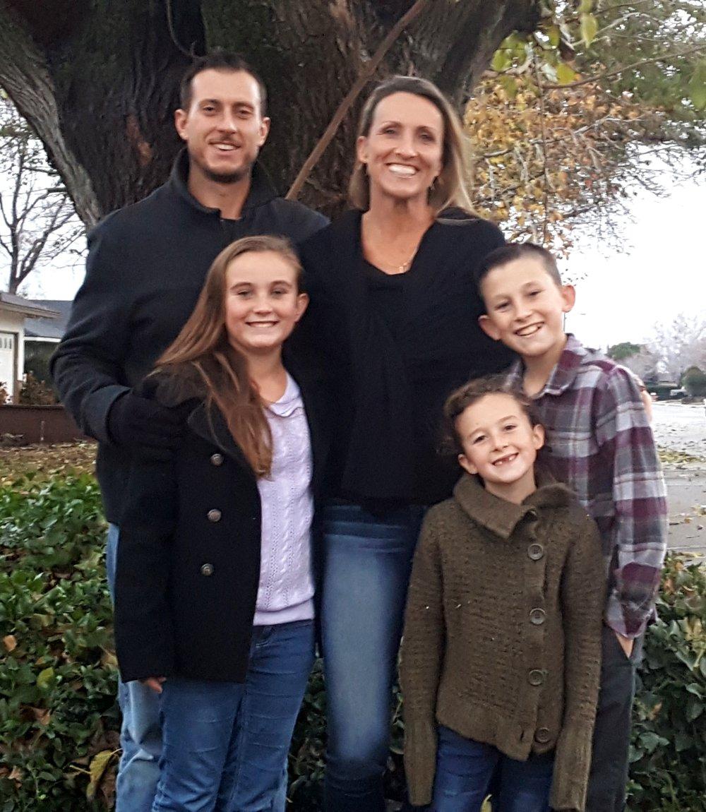 family crop 2.jpg