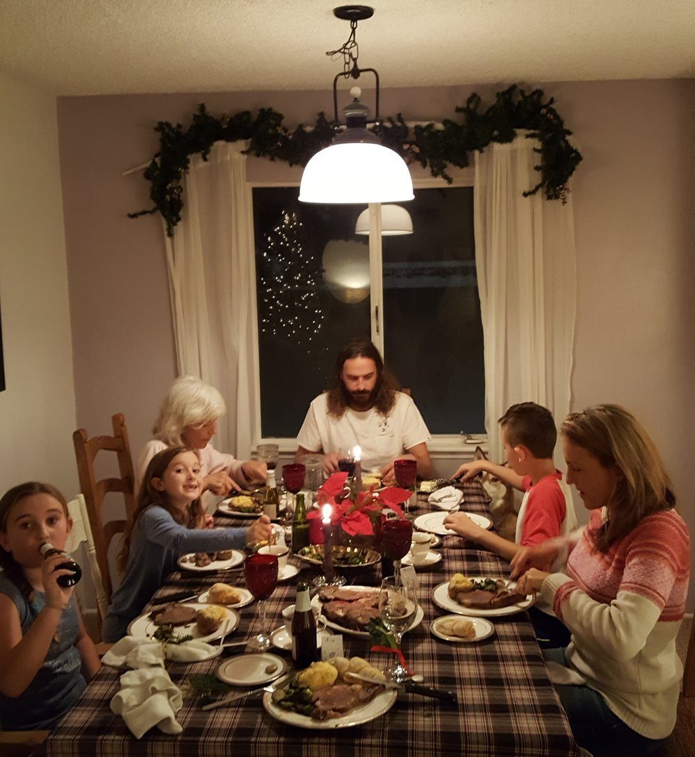 family christmas table 2.jpg