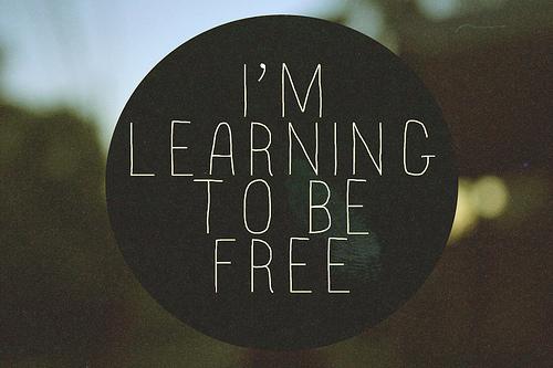 learningtobefree.jpg