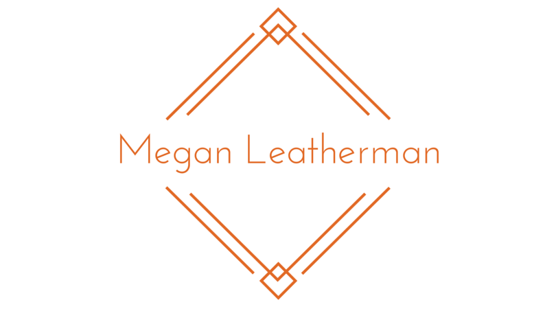 www.meganleatherman.com