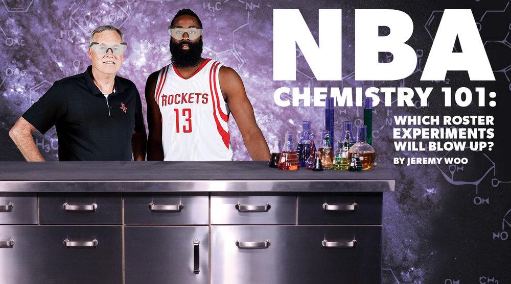 NBAchem_t1.jpg