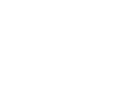 Tinbender Craft Distillery