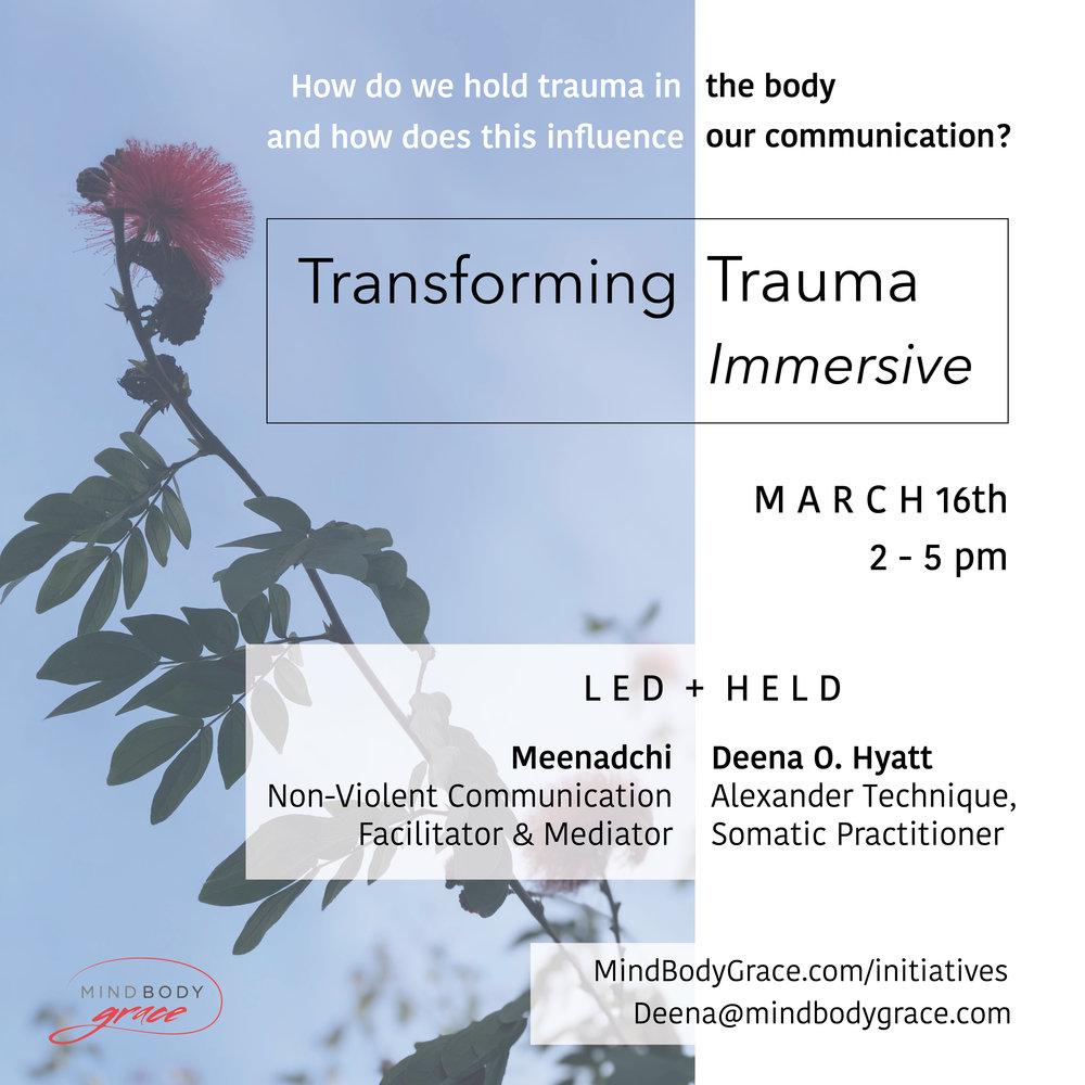 Transforming Trauma_Immersive_FINAL4.jpg