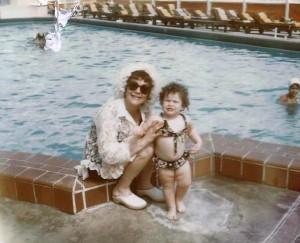 Florida, 1973