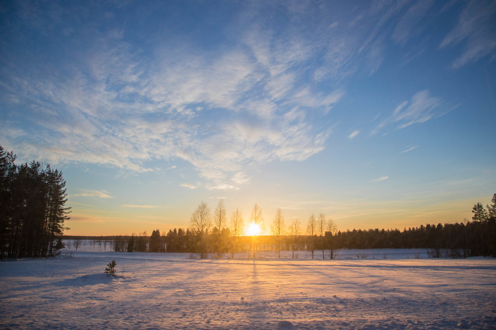 boss-fight-free-stock-images-photography-photos-high-resolution-sunrise-snow.jpeg
