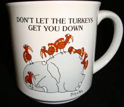 coffeemug-elephantturkeys.jpg