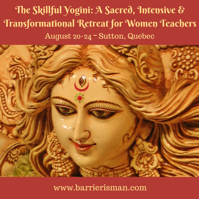 The Skillful Yogini_ A Sacred, Intensive & Transformational Retreat for Women Teachers.png