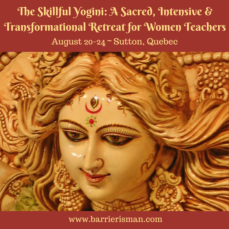 The Skillful Yogini_ A Sacred, Intensive & Transformational Retreat for Women Teachers-4.png