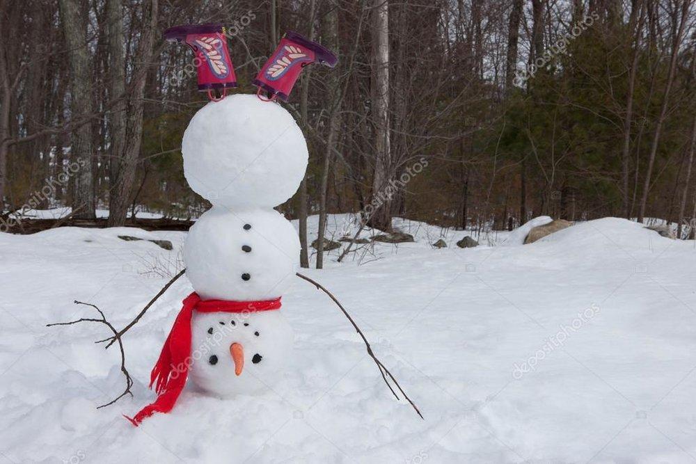 depositphotos_42751277-stock-photo-snowman-headstand.jpg