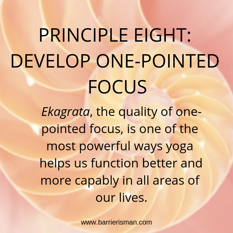 Strategies that guide, inform, and illuminate our actions in yoga, infusing our practice with spiritual insight.-7.png