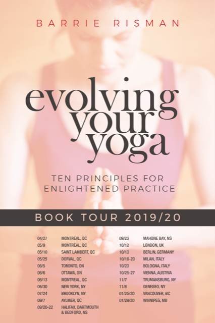 EYY_Book Tour Poster-FB-3375.png