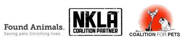 NKLA Badge.JPG