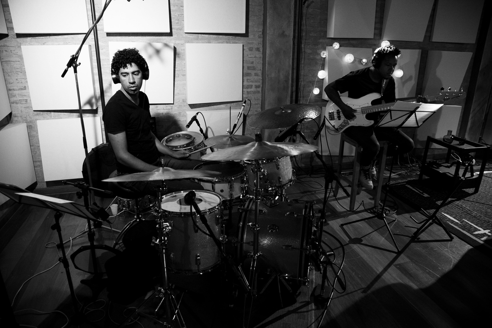 Drums_1_BW_04.jpg