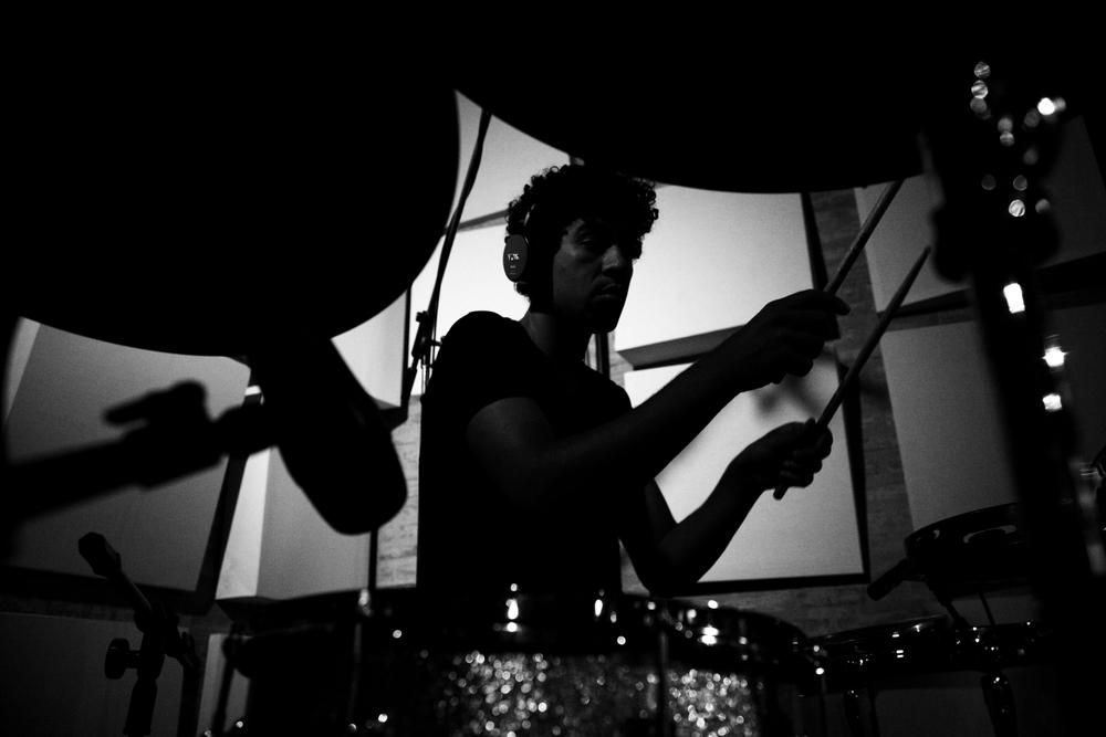 Drums_1_BW_05.jpg