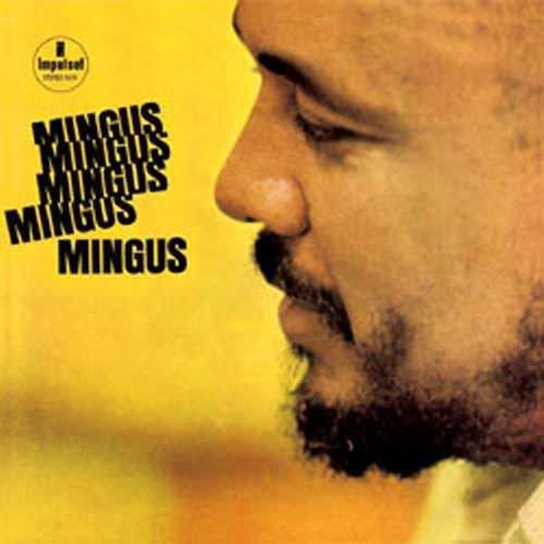 charles-mingus-mingus-mingus-mingus-mingus-2lp-45rpm-180gr-analogue-productions-rti-ltd-ed-usa.jpg