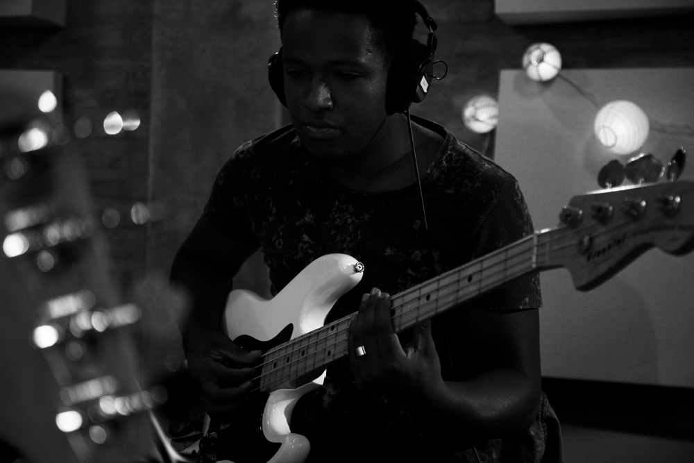 Day2_BASS_BW_01.jpg