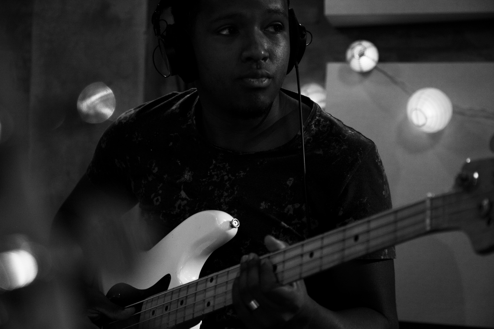 Day2_BASS_BW_02.jpg