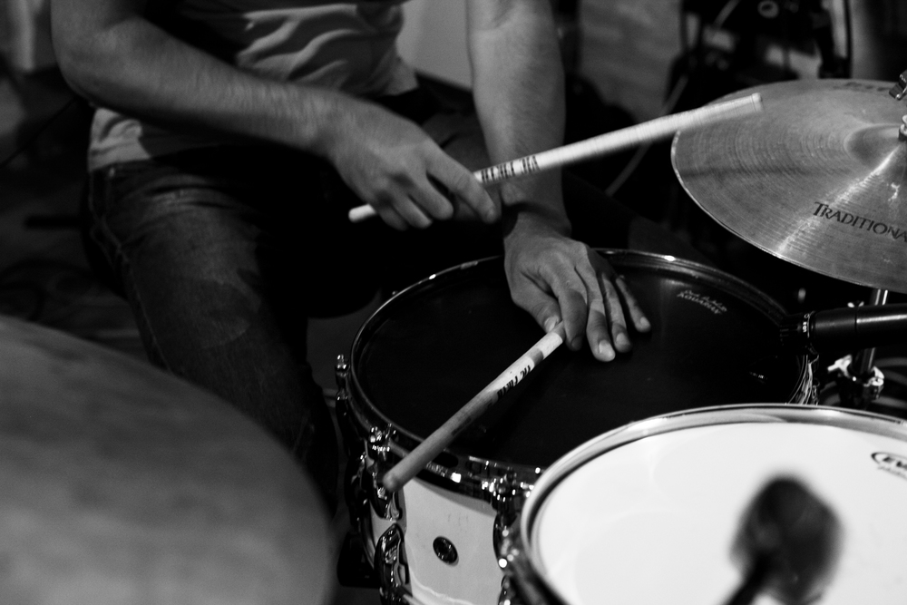 Day2_DRUMS_BW_01.jpg