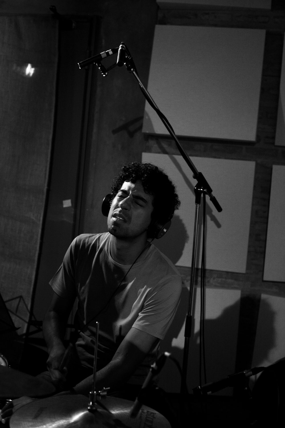 Day2_DRUMS_BW_03.jpg