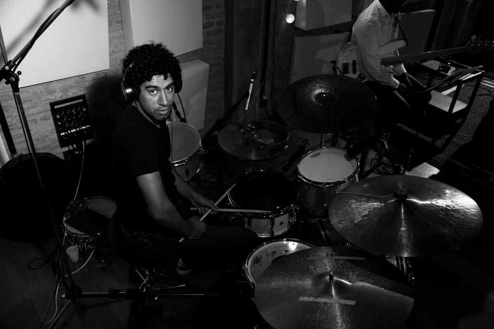 5_Drums_1_BW_08.jpg
