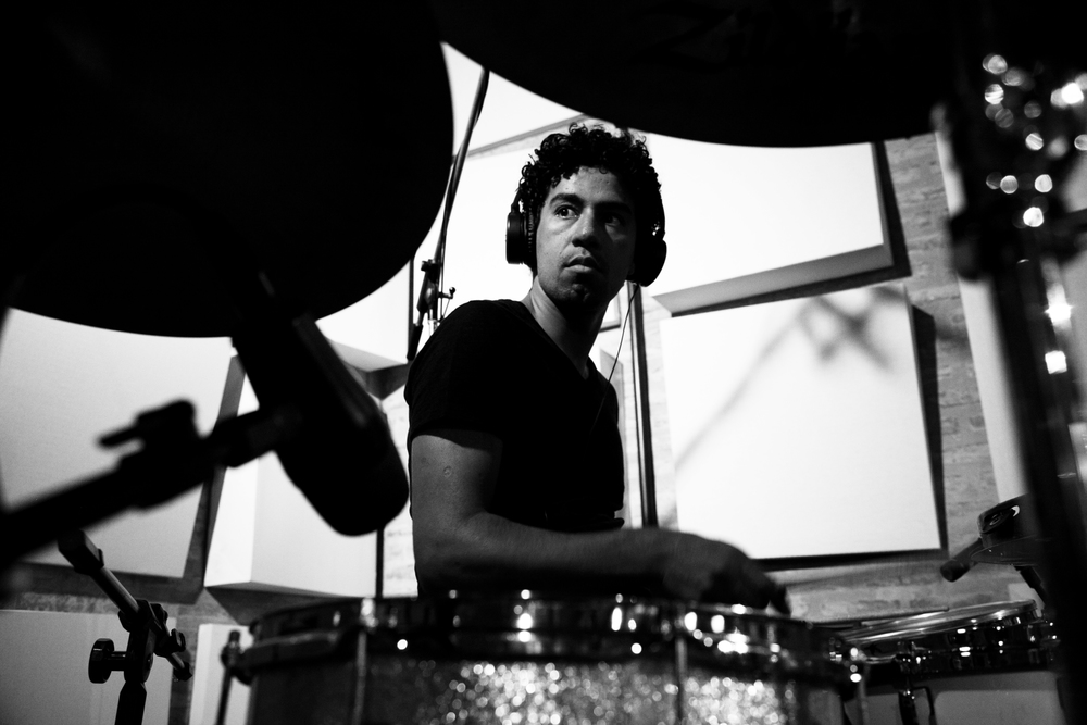 11_Drums_1_BW_06.jpg