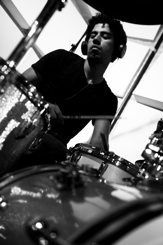 18_Drums_1_BW_07.jpg