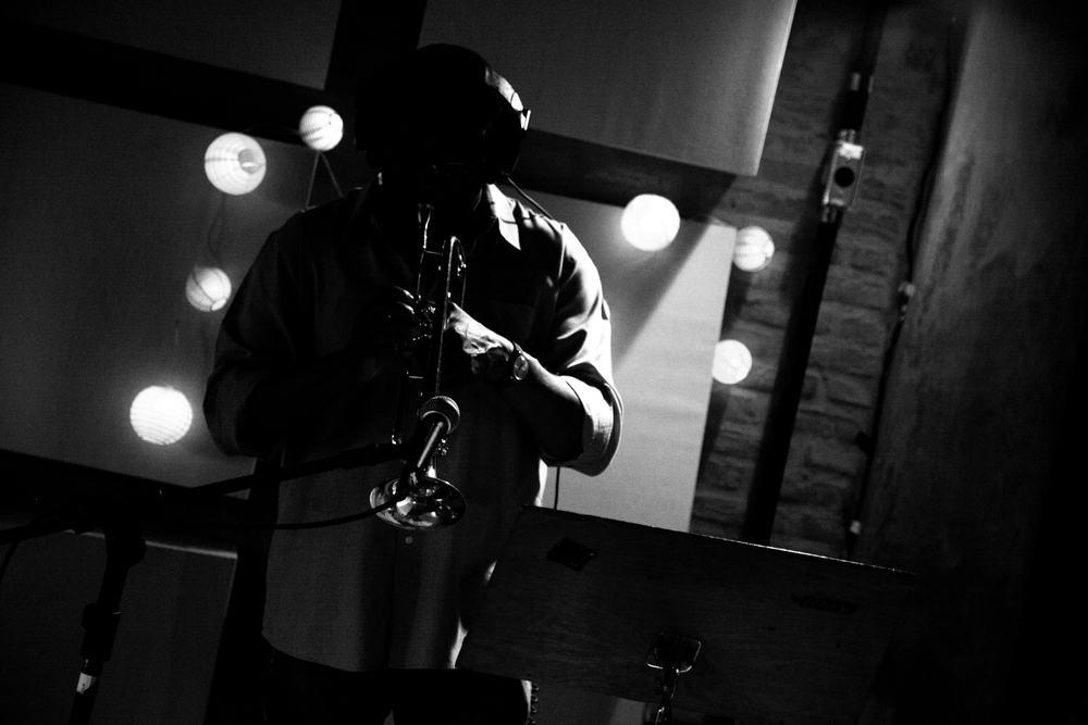 20_Trumpet_1_BW_08.jpg