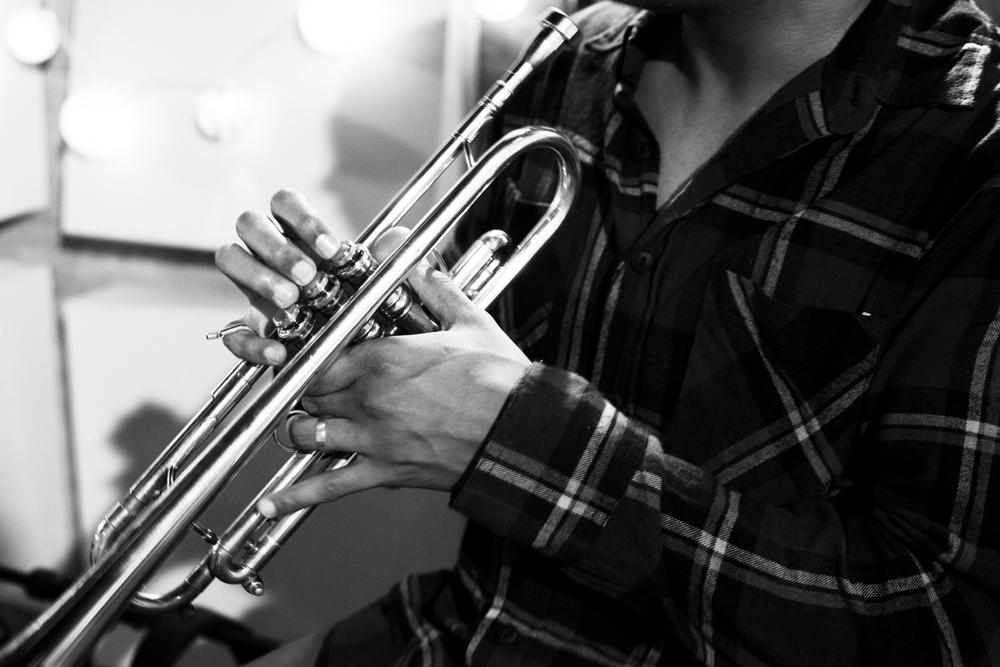 15_trompete_IMG_3038 copy.jpg