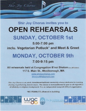 Shir Joy Open Rehearsals Oct. 2017 revised.jpg