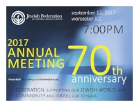 Jewish Fed Annual Meeting Poster Sept. 2017.jpg
