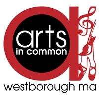 Arts in Common logo.png