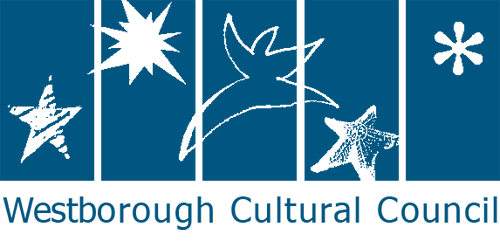 westborough-cult-council logo-2015-web.png