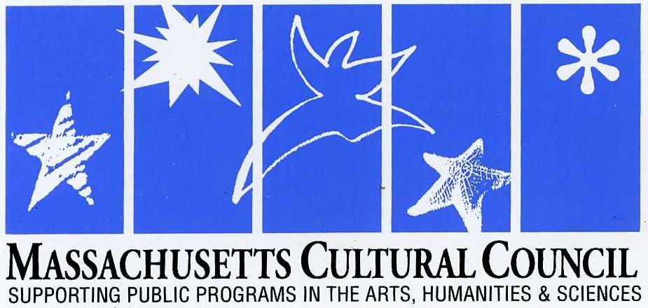 Mass-cultural-council logo.jpg