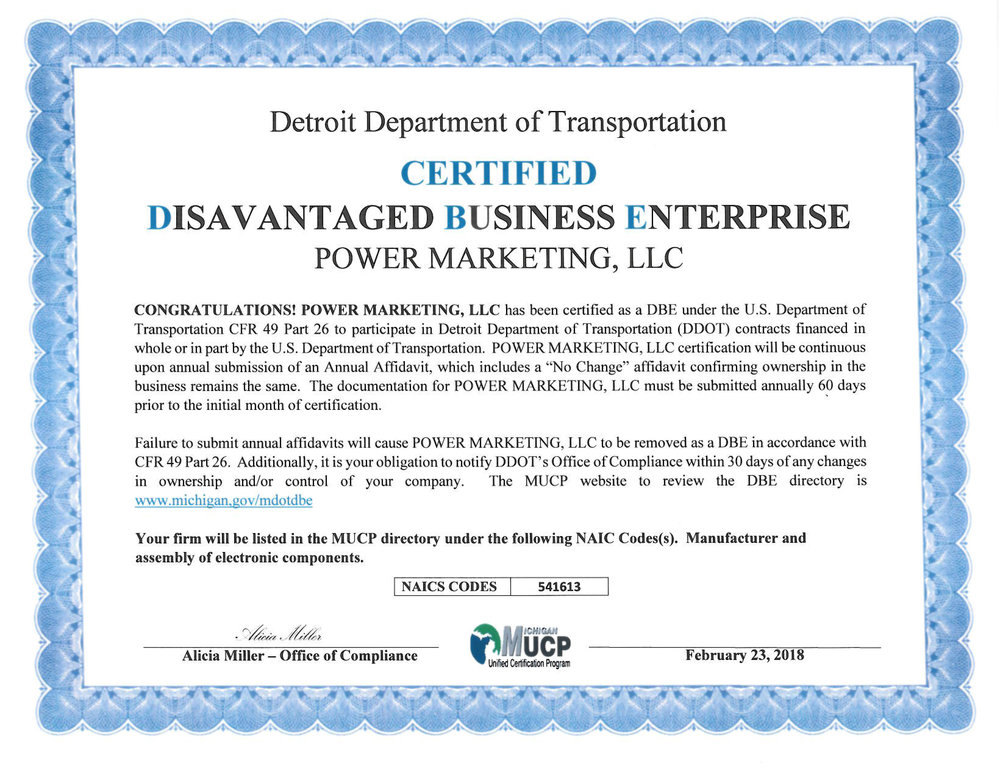 Certificate 2018.jpg
