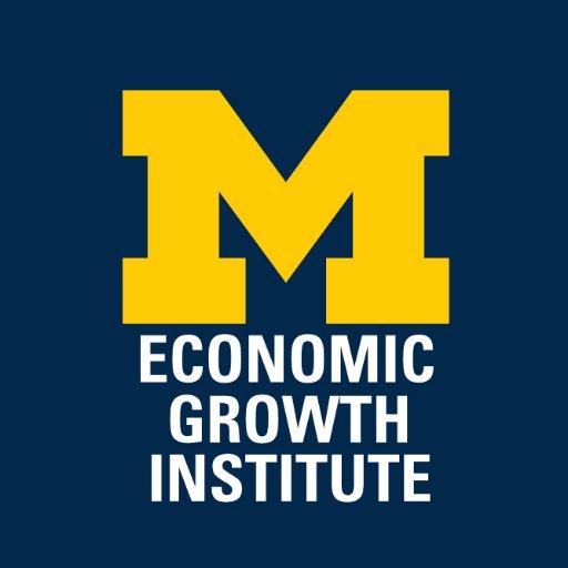 Economic Growth Institute.jpg