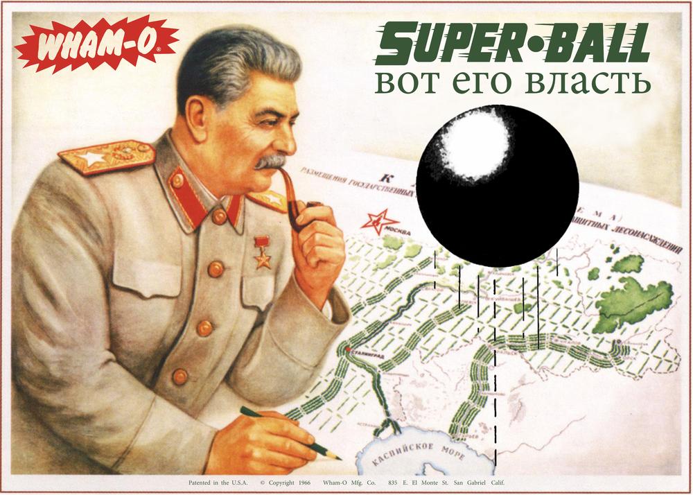 stalinVSsuper.jpg