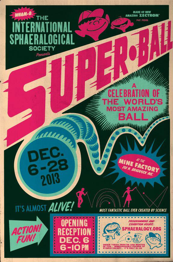 SuperBall-poster.jpg