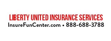 Liberty-Insurance.jpg