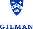 Gilman_Squarespace.jpg