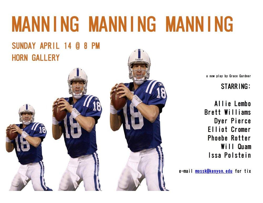 MANNING MANNING MANNING.jpg