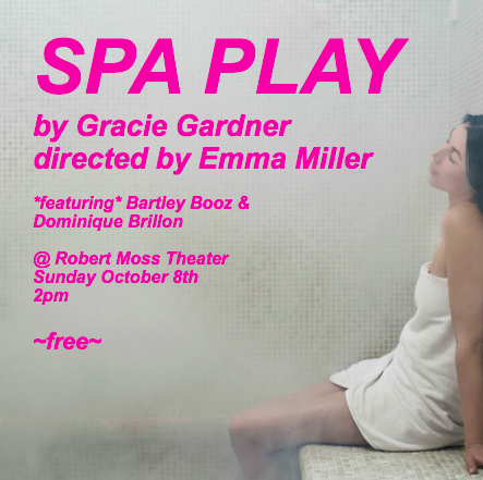 spa play poster.png