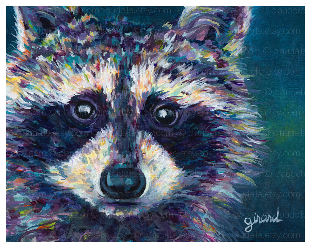 raccoon-8x10.jpg