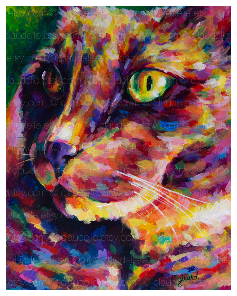 cat-8x10.jpg