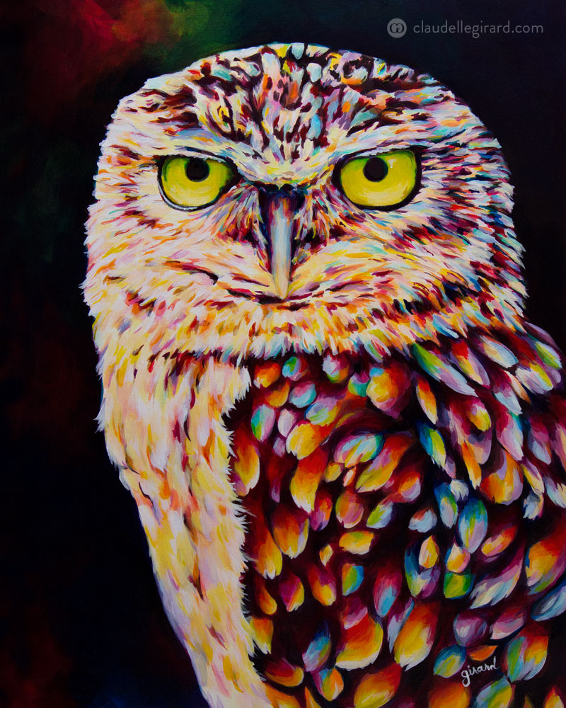 owl-8x10etsy.jpg