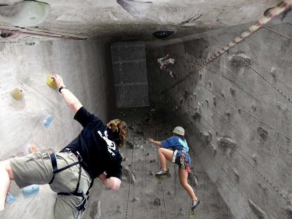 1307676652-isa-granary-silo-climbing-wall-1000x750.jpg