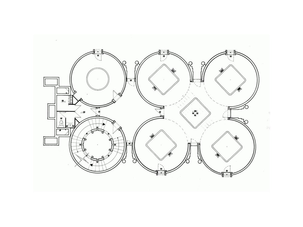 50a483b0b3fc4b263f000028_the-factory-ricardo-bofill_first__second___third_floor_plans-1000x665.jpg